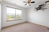 8501 6th Ave - Photo 24