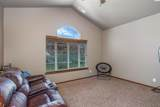 12607 Grandview Lane - Photo 10