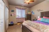 12607 Grandview Lane - Photo 16