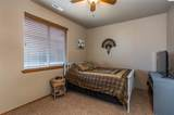 12607 Grandview Lane - Photo 17