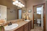 12607 Grandview Lane - Photo 18