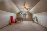 12607 Grandview Lane - Photo 19