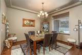 12607 Grandview Lane - Photo 4