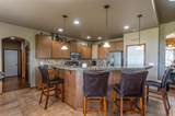 12607 Grandview Lane - Photo 6