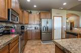 12607 Grandview Lane - Photo 7