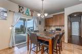 12607 Grandview Lane - Photo 9