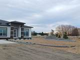 194002 27th Ave - Photo 15
