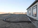194002 27th Ave - Photo 17