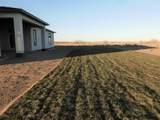 194002 27th Ave - Photo 18