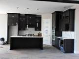 194002 27th Ave - Photo 6