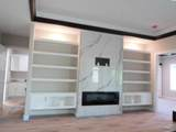 194002 27th Ave - Photo 8