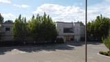 2261 Stevens Dr - Photo 10