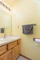 198811 73rd Ave - Photo 10