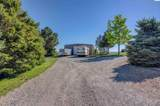 198811 73rd Ave - Photo 15