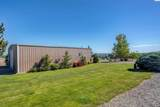 198811 73rd Ave - Photo 16