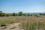 198811 73rd Ave - Photo 17