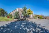 198811 73rd Ave - Photo 18