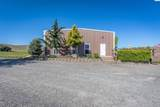 198811 73rd Ave - Photo 19