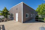 198811 73rd Ave - Photo 2