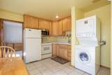 198811 73rd Ave - Photo 3