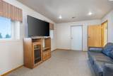 198811 73rd Ave - Photo 4