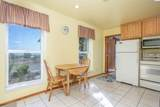 198811 73rd Ave - Photo 5