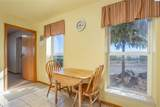 198811 73rd Ave - Photo 6