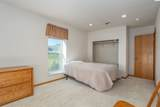 198811 73rd Ave - Photo 7