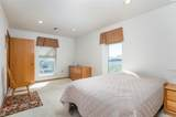 198811 73rd Ave - Photo 8
