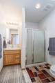 198811 73rd Ave - Photo 9