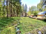 107 Tatoosh Trail - Photo 1