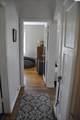 625 Charlotte Street - Photo 6