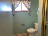 2871 Reeves Rd - Photo 13