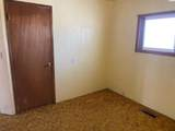 2871 Reeves Rd - Photo 14