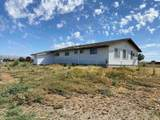 2871 Reeves Rd - Photo 2