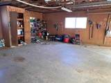 2871 Reeves Rd - Photo 20