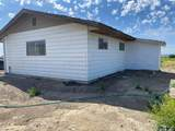 2871 Reeves Rd - Photo 3