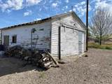 2871 Reeves Rd - Photo 4