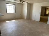 2871 Reeves Rd - Photo 7