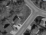 5204 Auburn Pl - Photo 29