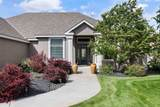 76204 Canyon Meadow Dr - Photo 1