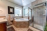3505 38th Ave - Photo 19