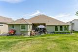 3505 38th Ave - Photo 26