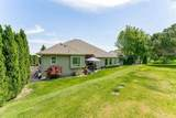 3505 38th Ave - Photo 27