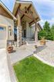 3505 38th Ave - Photo 3