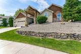 3505 38th Ave - Photo 4