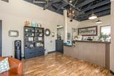 5215 Clearwater Ave. - Photo 12