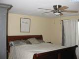1164 Wendell Phillips Rd. - Photo 11