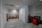 2881 Kellogg Street - Photo 20