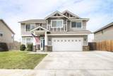 5810 Tyre Dr - Photo 1